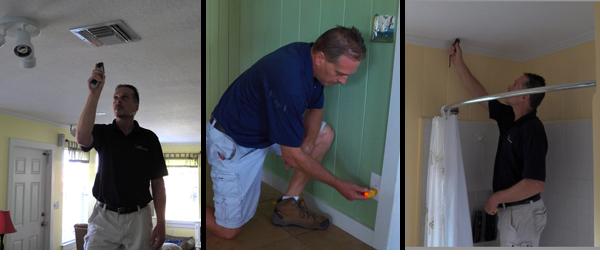 Home Maintenance2
